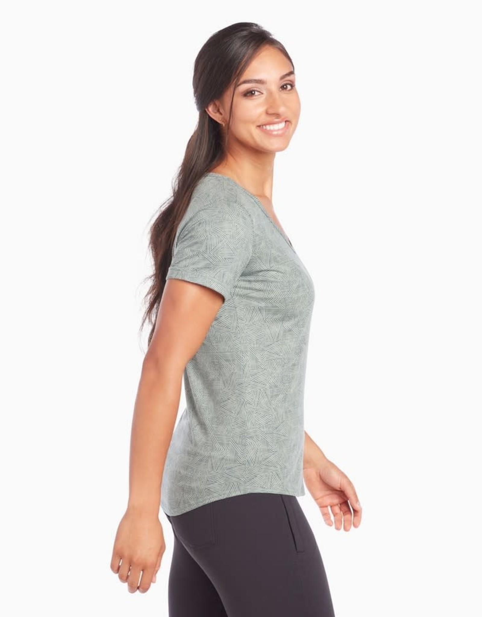 Kuhl Inara short sleeve