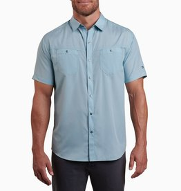 Kuhl Stealth short sleeve