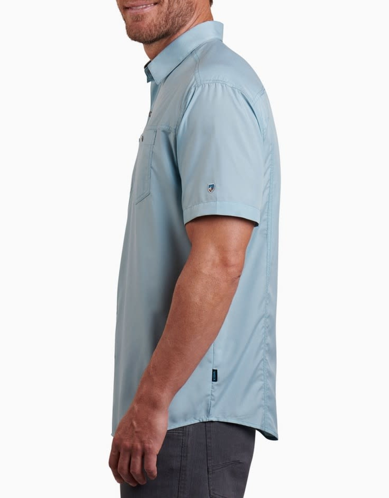 KÜHL Stealth short sleeve