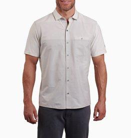 KÜHL The Ombre short sleeve