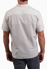 KÜHL The Ombre short sleeve