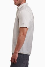 Kuhl The Ombre short sleeve
