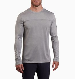 Kuhl Aktiv Engineered long sleeve
