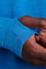 KÜHL Aktiv Engineered long sleeve