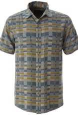 Royal Robbins Slab city short sleeve