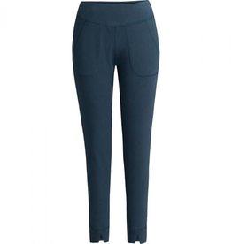 Indygena Udoban III pants