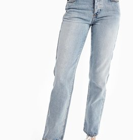 Lole Relax jeans