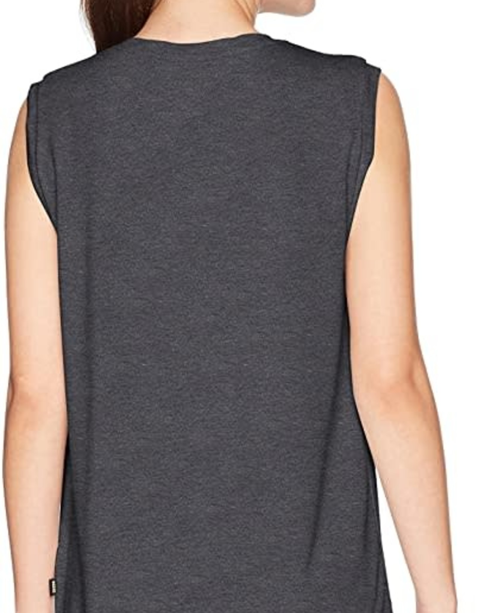 Orage Backscratcher tank top