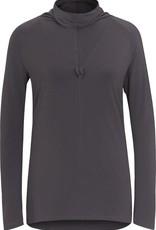 Indygena is now Indyeva Rolka sweater