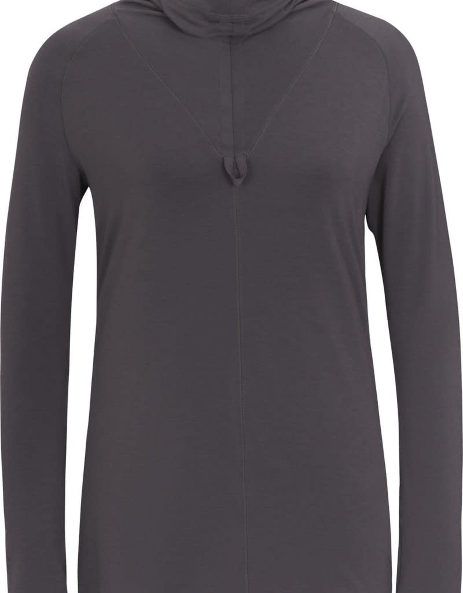 Indygena Rolka sweater