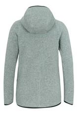 Indygena is now Indyeva Pania sweater