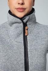 Indygena is now Indyeva Paleto vest