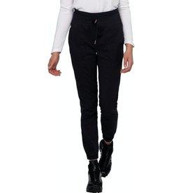 Indygena Gamba pants