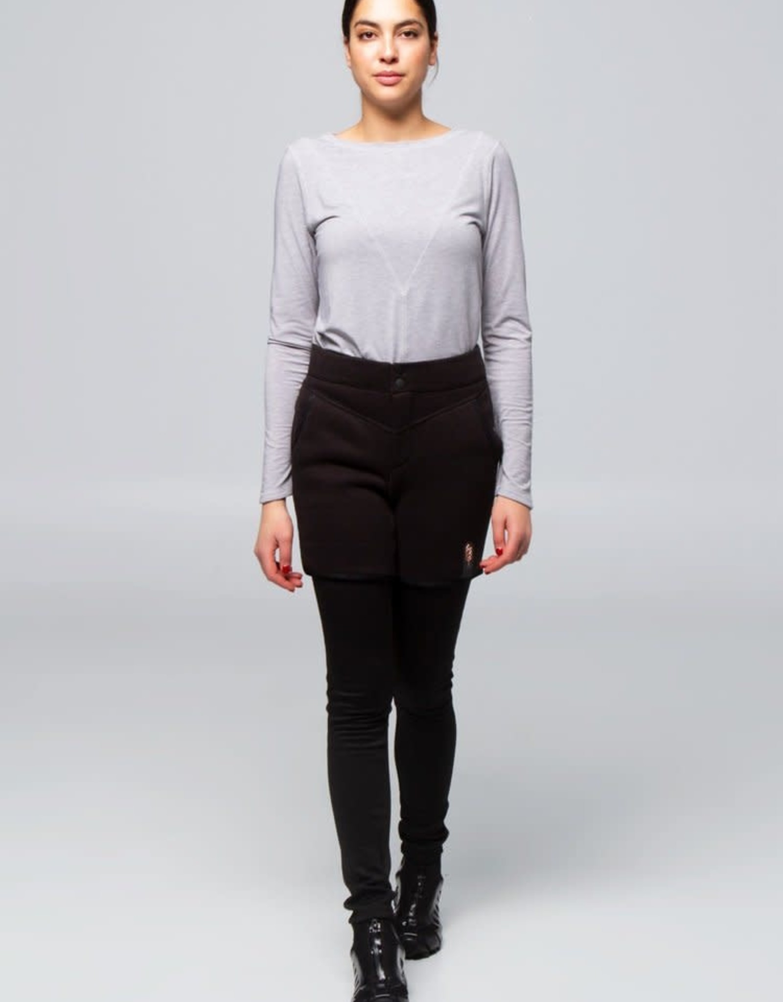 Indygena Mitja shorts