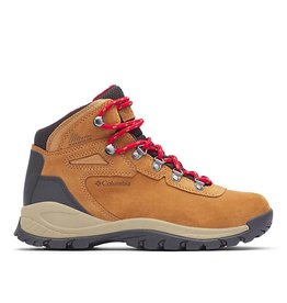 Columbia Newton ridge mid waterproof