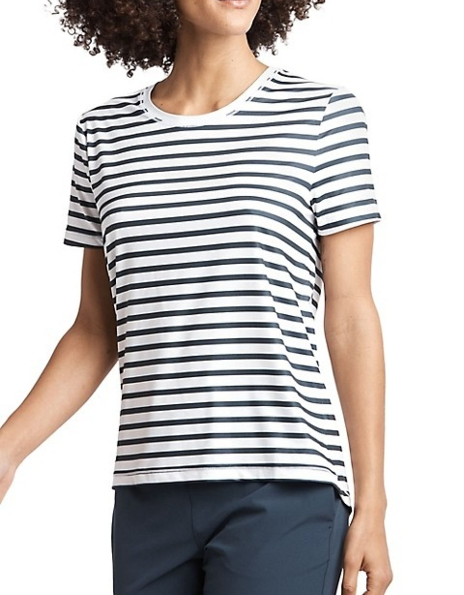 Lole Pace short sleeve