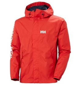 Helly Hansen Ervik jacket
