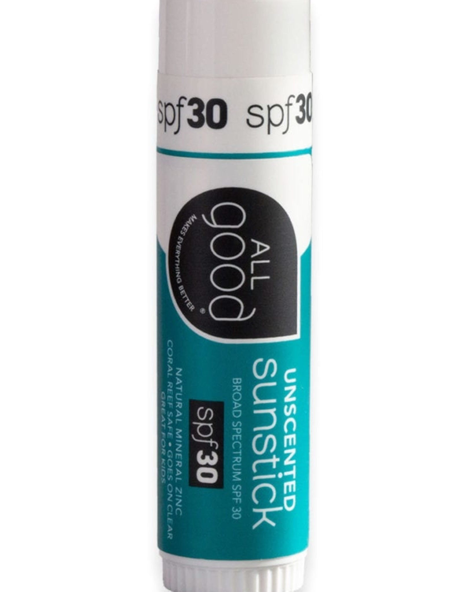 SPF 30 Sun Stick