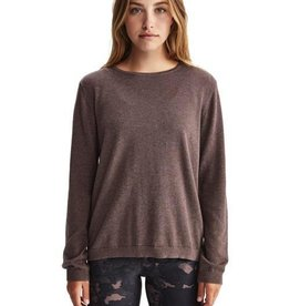 Lole Cozy crew neck sweater