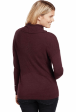 KÜHL Lilah sweater