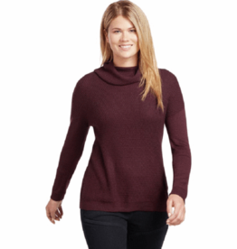 KÜHL Lilah sweater