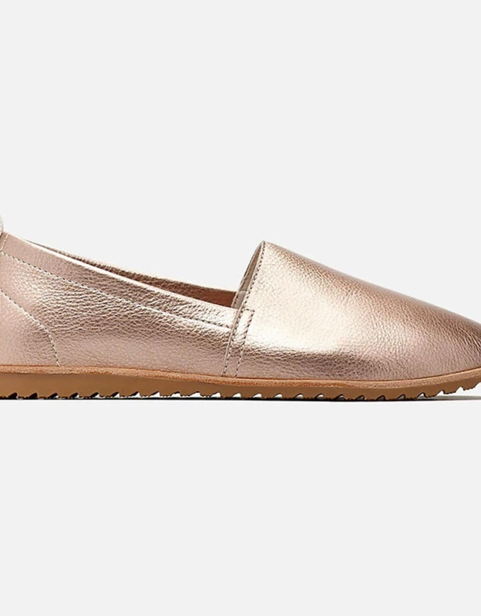 Ella slip on shoe
