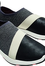 Miki slip shoe