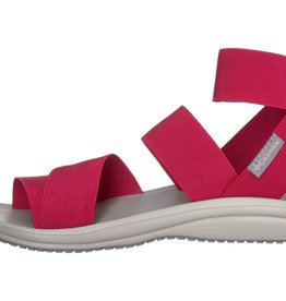 Columbia Barraca strap sandal