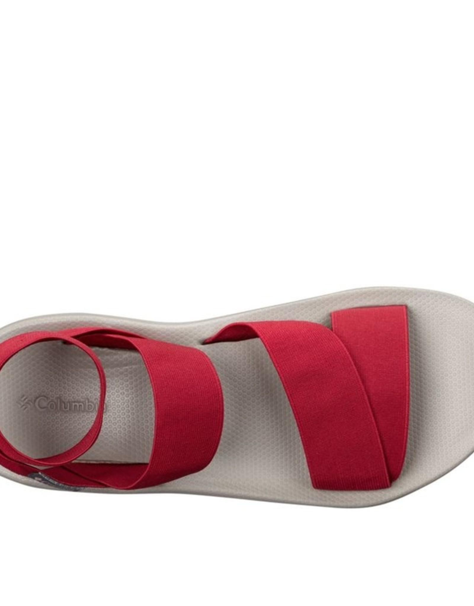 Columbia Barraca strap sandal