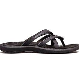 Columbia Kambi II sandal