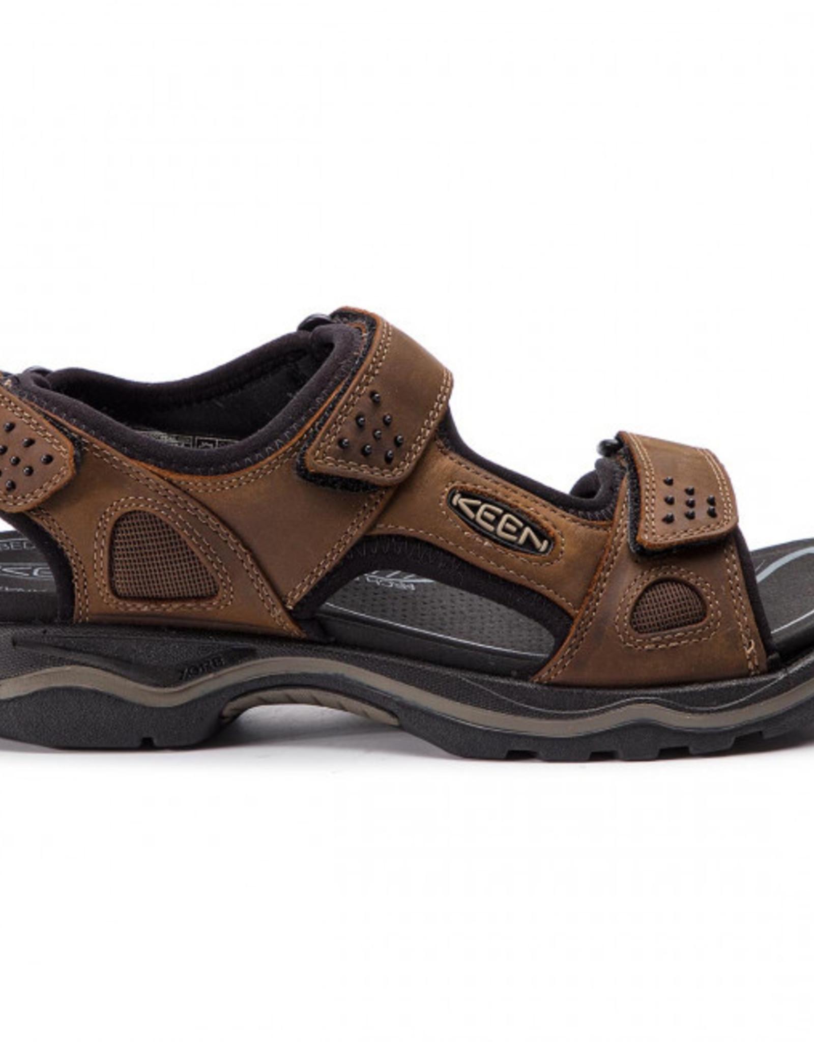 Keen Rialto sandal