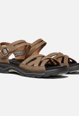 Keen Rialto II naples sandal