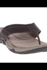 Merrell Terrant post ltr sandal
