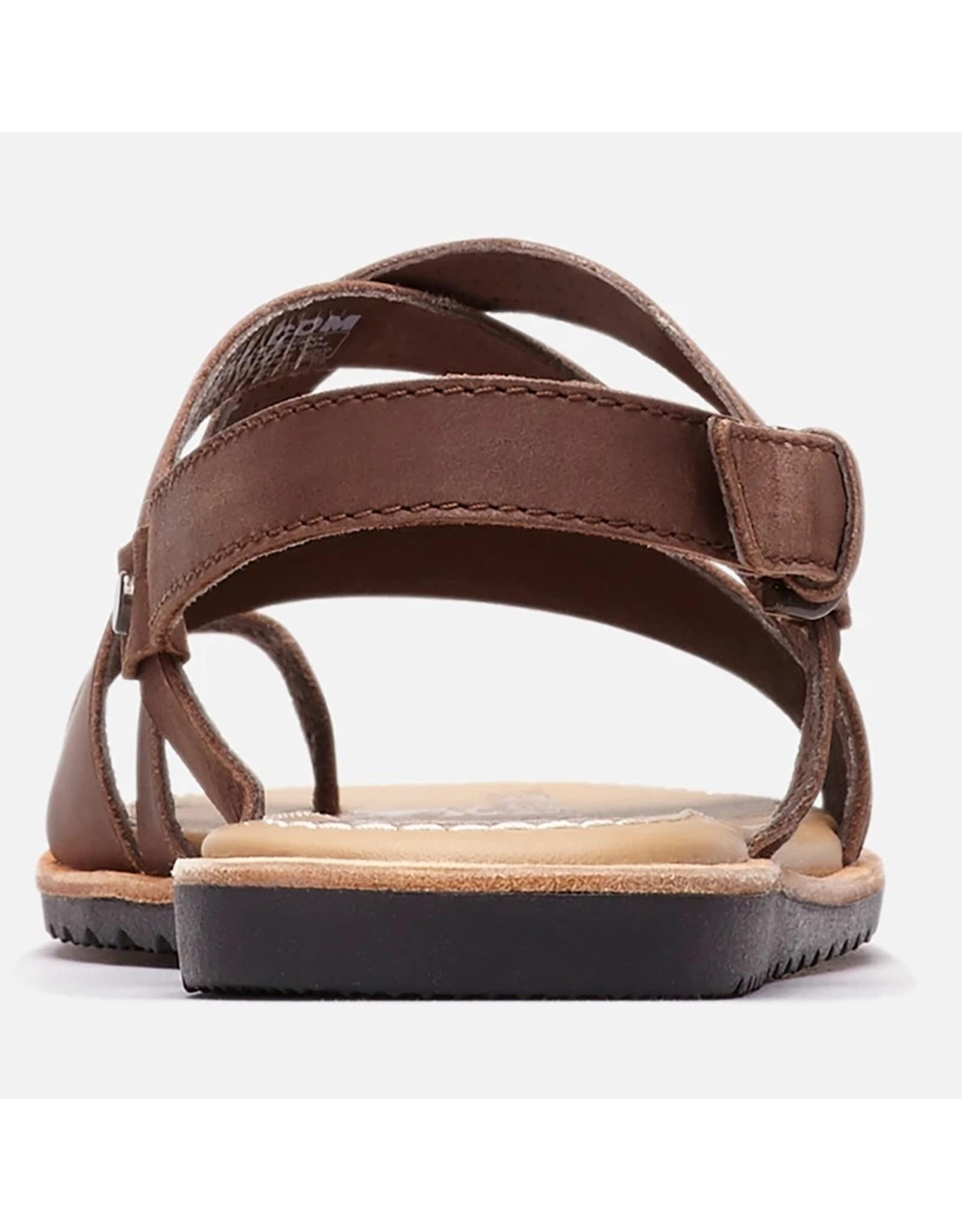 Sorel Ella criss cross sandal