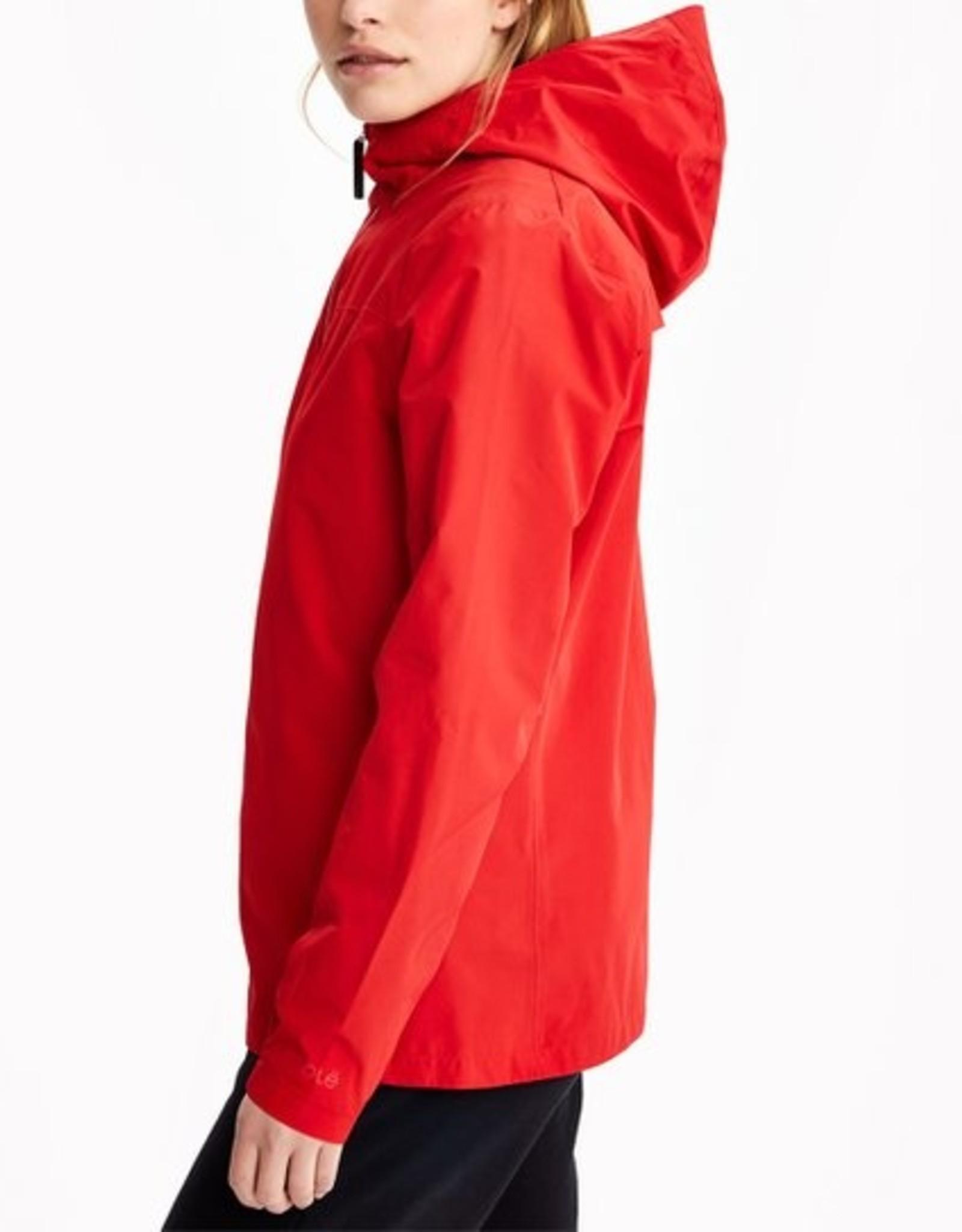 Lole Lainey jacket