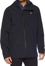 Orage Daffy jacket