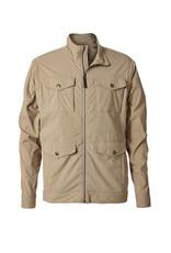 Royal Robbins Traveler convertible jacket