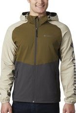 Columbia Panther Creek  Jacket