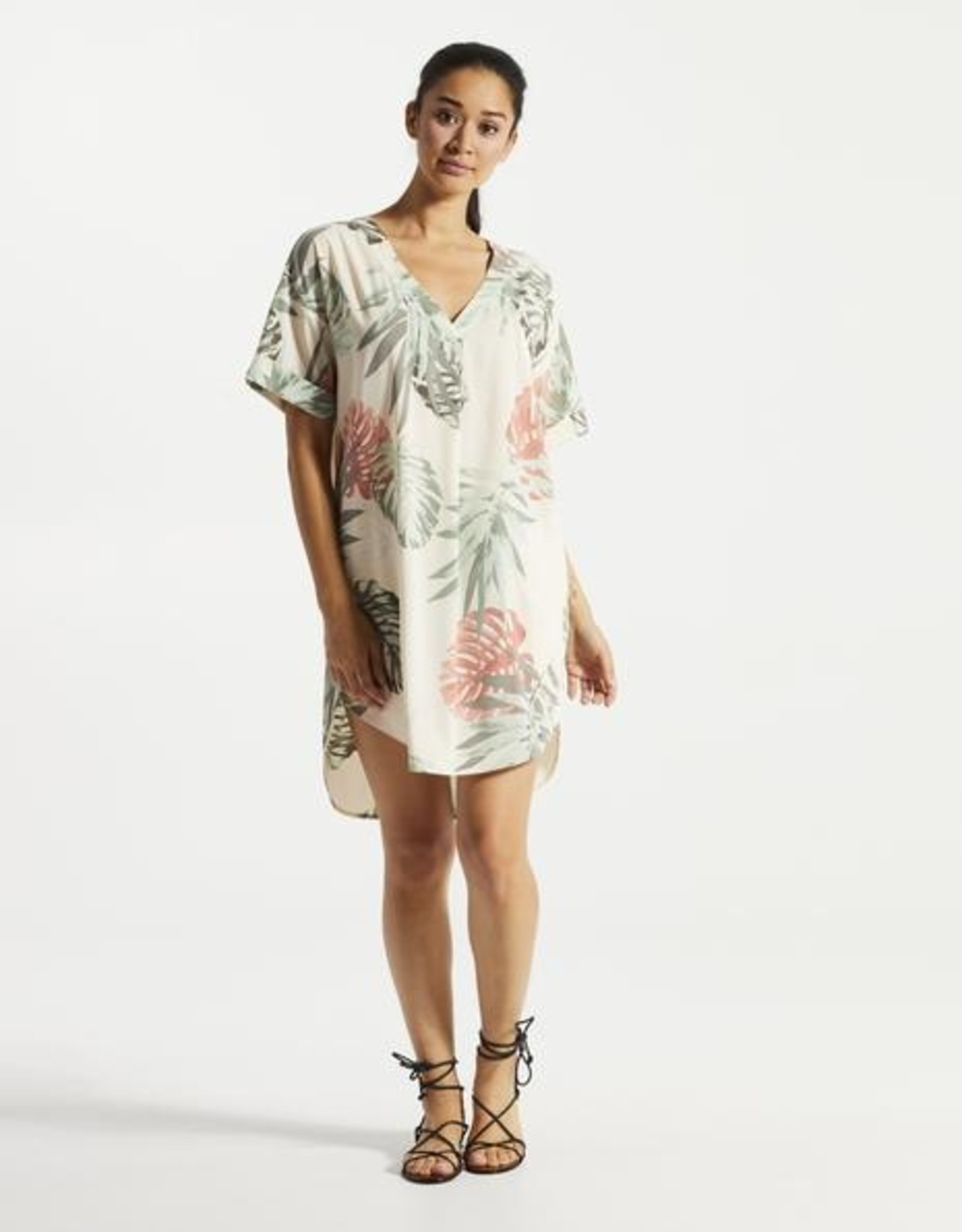 FIG ENI dress