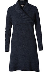 Royal Robbins Frost sweater dress