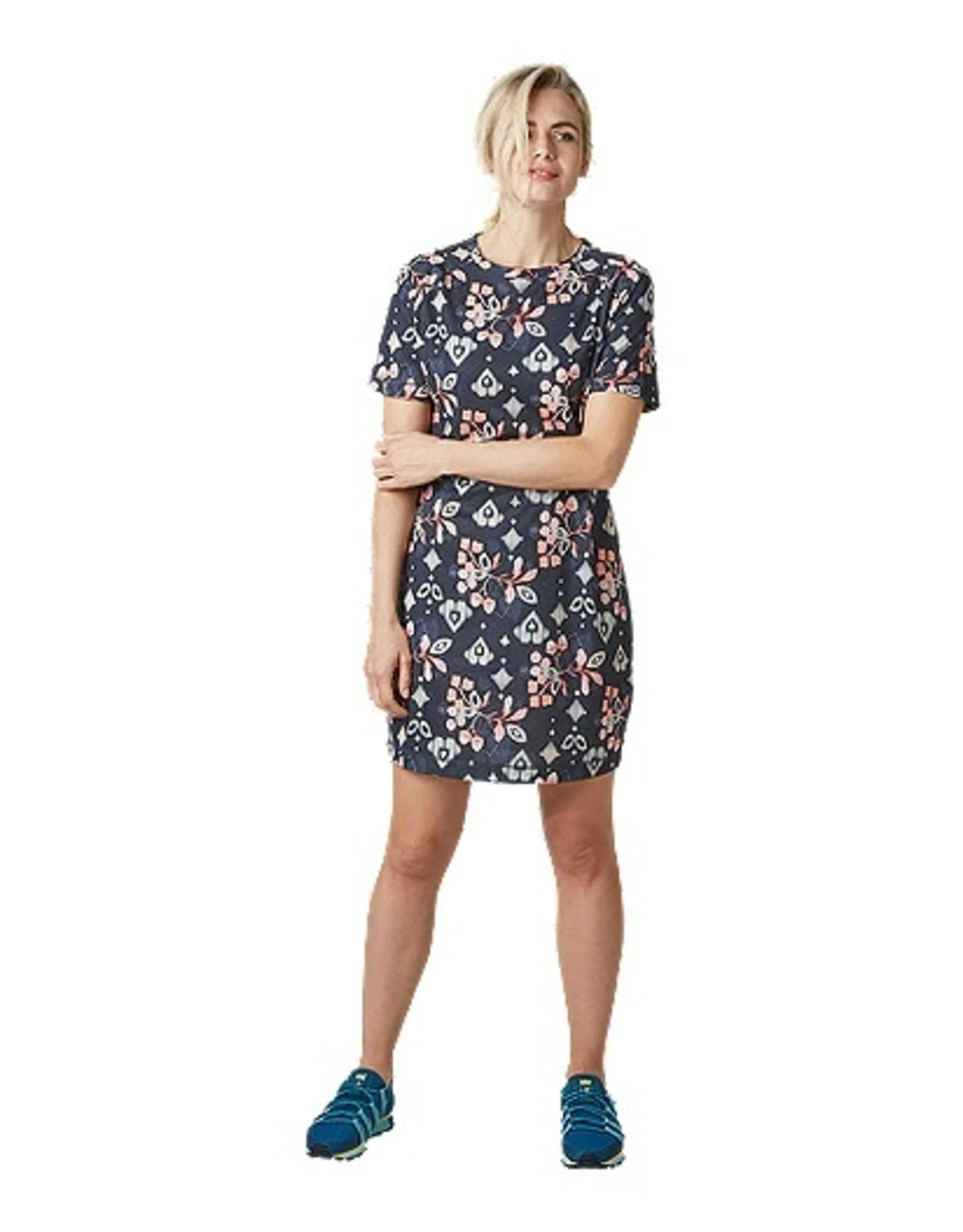 Helly Hansen Lia Dress