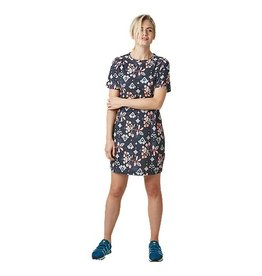 Helly Hansen Lia Dress