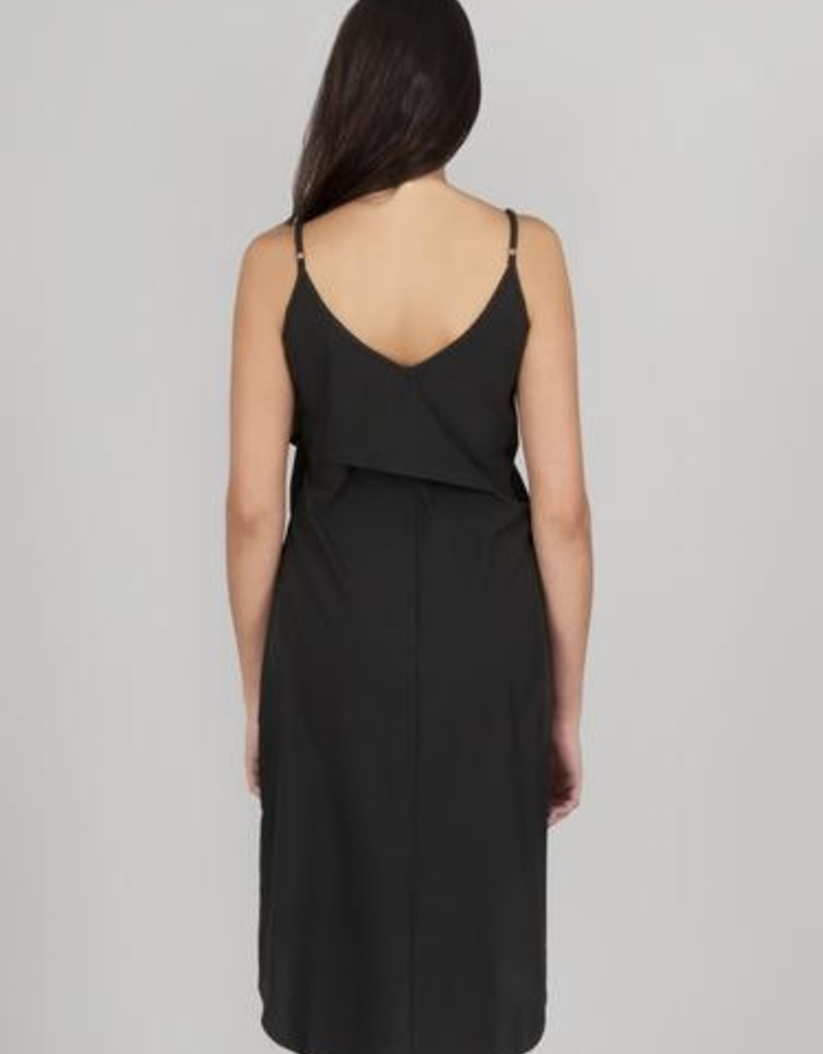 Indygena is now Indyeva Aerel dress