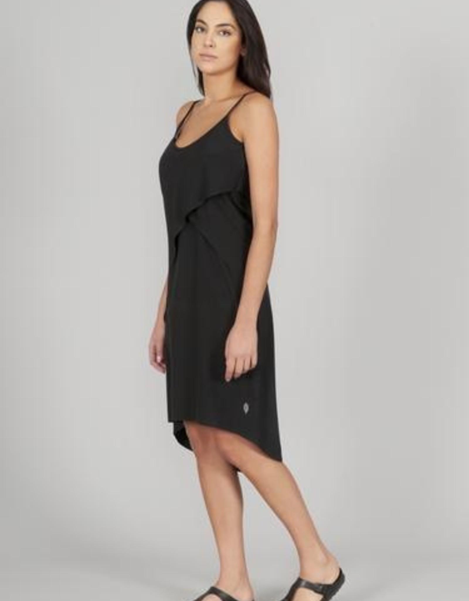 Indygena Aerel dress