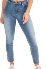 Lole Skinny crop jean