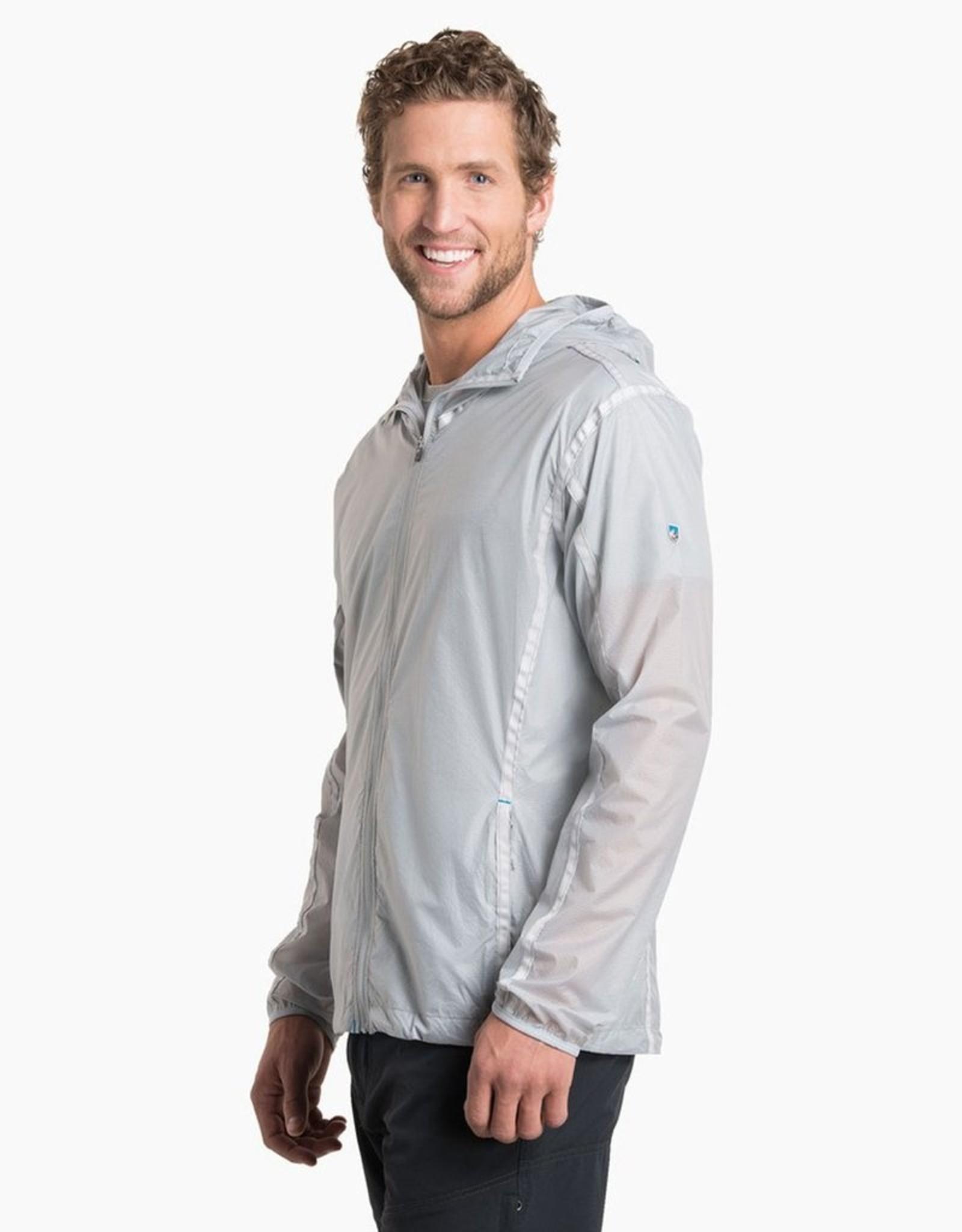 KÜHL Parajax jacket