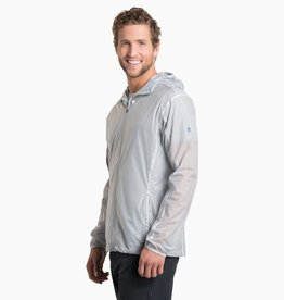 Kuhl Parajax jacket