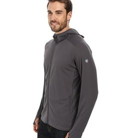 Kuhl Shadow hoody
