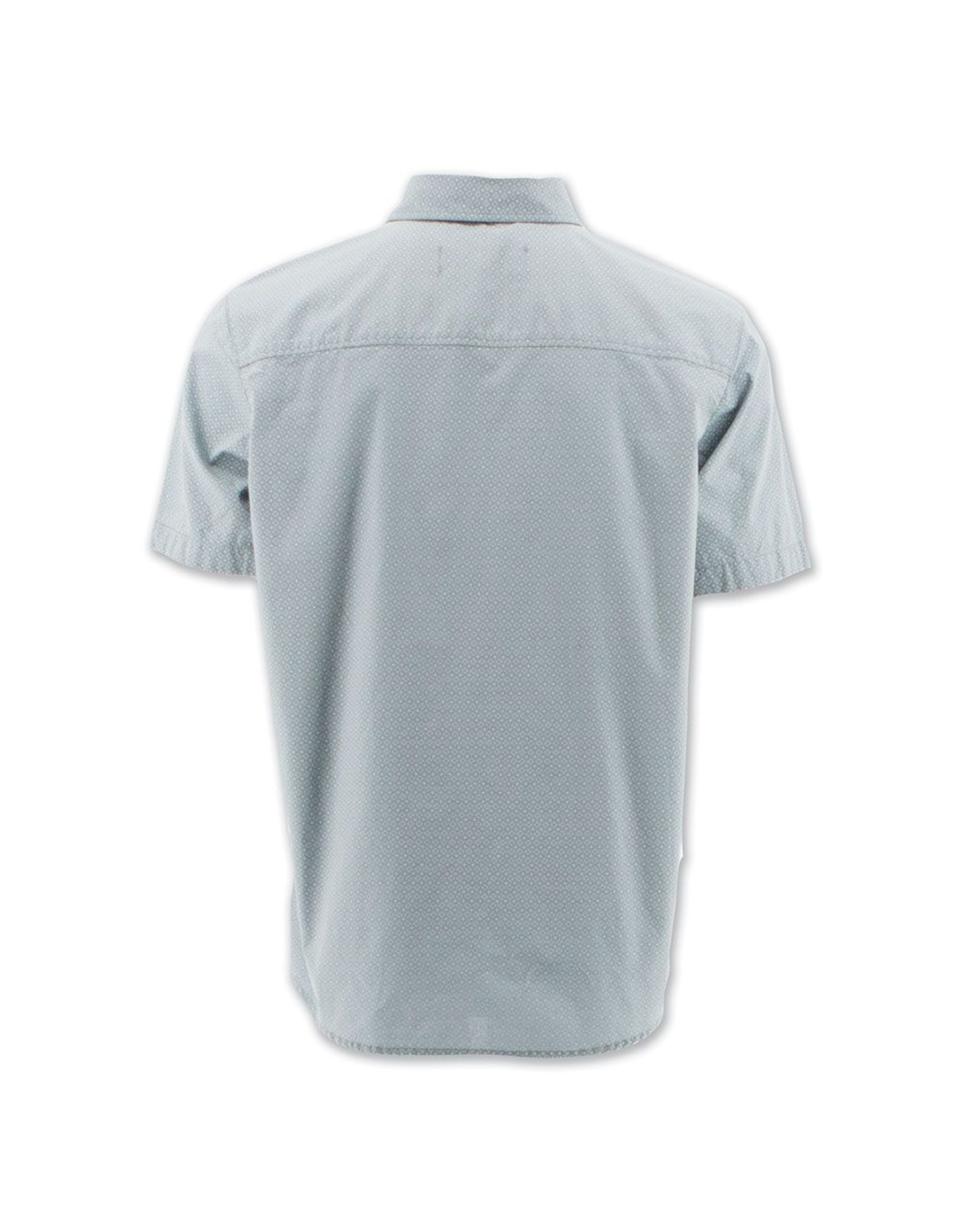 Ecoths Vogel short sleeve