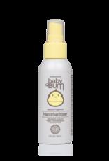 Sun Bum Baby Bum Hand Sanitizer